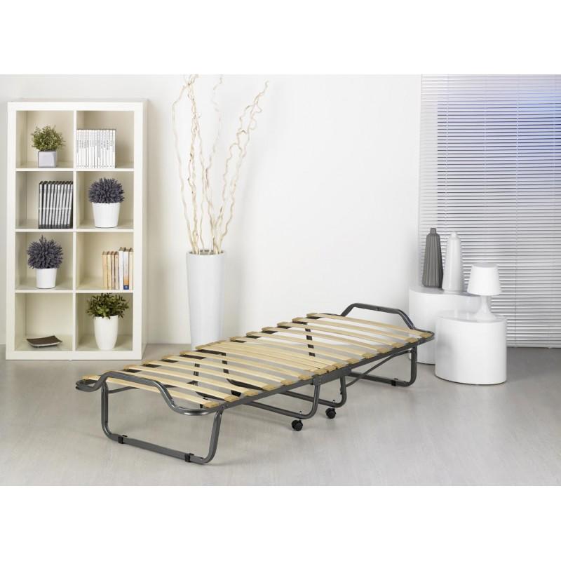 lit d 39 appoint. Black Bedroom Furniture Sets. Home Design Ideas