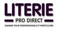 Literie-Pro-Direct